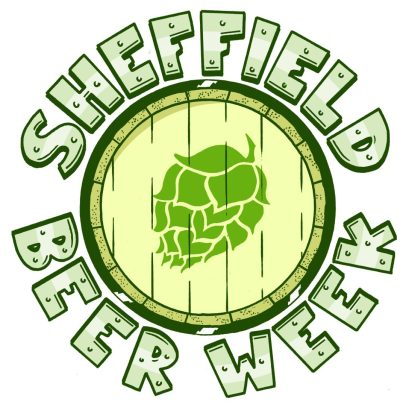 cropped-sheffbeerweek300dpi12.jpg