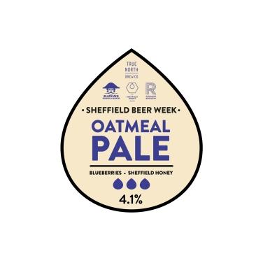 Oatmeal Pale-01