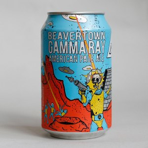 Beavertown-Gamma-Ray.jpg