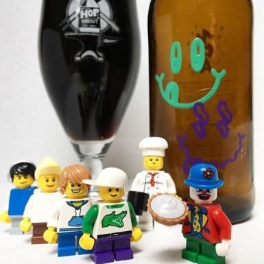 beerfarts