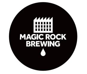 magicrock-logo