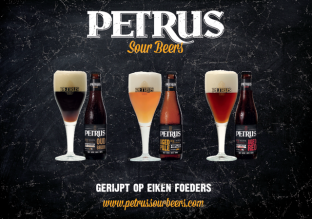 petrus-sour-beers-tv-visual-nl