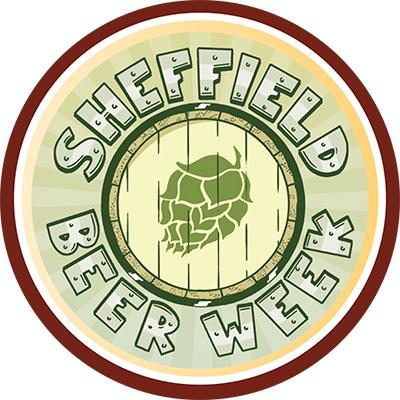 bdg_Sheffield2017_lg