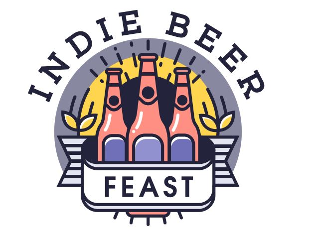 Indie Beer Feast