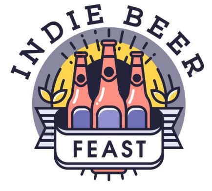 Indie Beer Feast