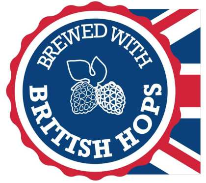 british hops
