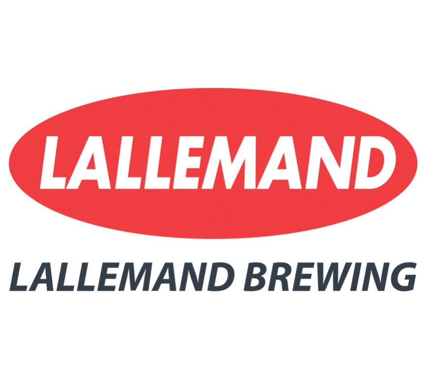 lallemandbrewing_logo-vertical-pantone