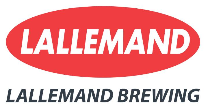 lallemandbrewing_logo vertical pantone
