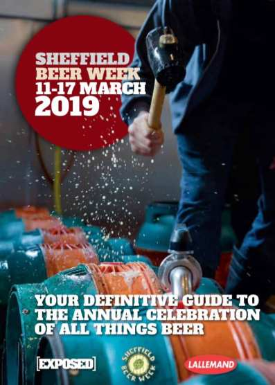 cover 2019 beer week guide